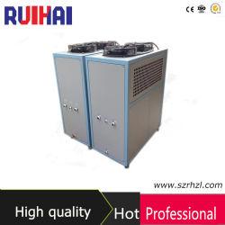 Refrigeratori Industriali 5rt Confezionati Da Outlet Di Produttori Cinesi