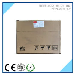 Agfa Aiyinda 603 hohes Kosten-Leistungs-Doppeltes, das thermische Versions-Drucken-Platte beschichtet