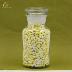 Добыча полезных ископаемых Collector Sipx высокого качества