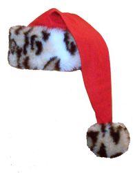 2020 أطفال جديدة فريدة عيد ميلاد المسيح قبعة