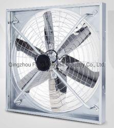 Haute qualité avec des prix concurrentiels de l'équipement Poulty pendaison souffleur/ventilation Ventilateur d'échappement pour serre Cow-House/industriel//house/ferme porcine de poulet