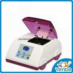 高品質の歯科治療用充填材のカプセルのミキサー歯科Amalgamator