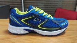 Salle de gym Hommes Chaussures athlétiques de mode des chaussures de sport avec Mesh
