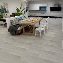 Certificación FSC Roble macizo, Brich Parquet y pisos de madera, 18X90/120/150xrl
