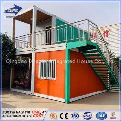 Австралия стандартных сегменте панельного домостроения в доме для мобильных ПК живых 20 ФУТОВ Сэндвич панели контейнер дом для продажи сборных домов