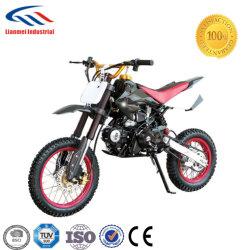 Qualität 125 CCC-Schmutz-Fahrrad