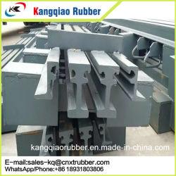 Junta de dilatación modular /Dilatación Dispositivo para el puente carretero