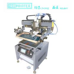 De grote Printer van het Scherm van de Capaciteit Automatische Verticale voor Grote Producten