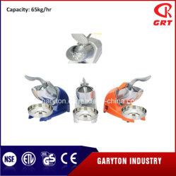 Для измельчения льда для измельчения льда (GRT-108A)
