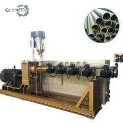 Tuyau de HDPE PE Fibre Machine de production/l'Extrusion Machine/Making Machine