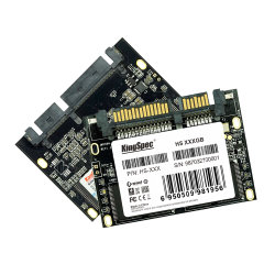 SATA 6 Gbps HS-256 256 GB Disco rígido de 250 GB para a motherboard