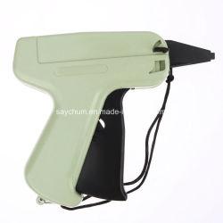 """옷 꼬리표 전자총 3을 """" 표를 붙이는 의복 가격 레이블 1000의 미늘 + 5개의 바늘에 의하여 놓이는 공구 Pistola Etiquetadora Precio 예술 기술 장식새김"""