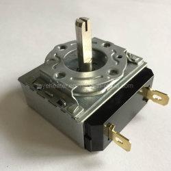 공장에 의하여 공급되는 Dkj-Y 전기 15-120 분 기계적인 오븐 타이머