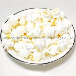 Tdh délicieux de haute qualité naturelle des aliments pour animaux chien Snack pop-corn avec ifs les fabricants d'origine