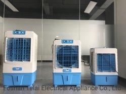 Wasserventilator Tragbarer Verdunstungsklimaanlage Luftkühler