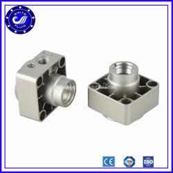 Rb-Montage Norm-pneumatische Luft-Zylinder-Zubehör-pneumatische Zylinder-Dichtungs-Installationssätze