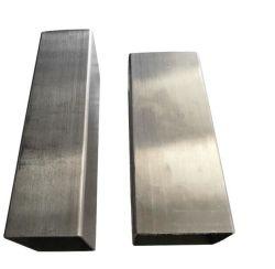 Spezielle Spezifikationen 316 Edelstahlrohr 45 * 135 mm, Tp316L Edelstahlrohr, 316L Ss Rohrgewicht