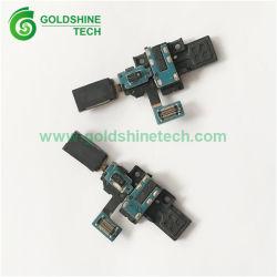 (Оптовых) запасные части для замены Samsung Galaxy примечание 8 N5110 аудио гибкий кабель с наушник ушной динамик