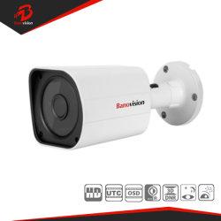 Camera van de Kogel van het Toezicht de Analoge HD 720p Ahd van de veiligheid