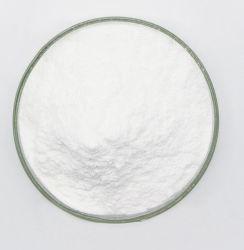 Polvere più pura dell'acido ialuronico che supporta salute interna della giuntura e di idratazione