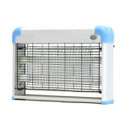 Venda a quente Mosquito Interior Killer Lamp/mosca de Pedras/Inseto Killer Cather