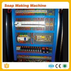 La Chine Une laverie automatique Making Machine Prix du savon et d'usine de production de savon