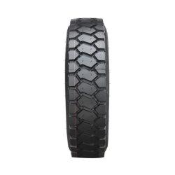 Sportrak Superway Radial voiture de marque de pneus de camion 10.00R20 11r22.5 12.00R20 13r22.5 315/80R22.5 385/65R22.5 14.00275/80R20 R22.5 275/70R22.5 255/70R22.5 9.5R17,5