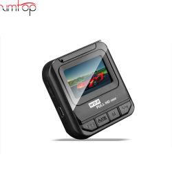 1,5-дюймовый VGA с разрешением 1080P Car камеры устройства записи HD Car DVR K6000