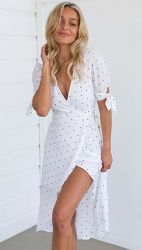 نساء فساتين على بيع قصيرة جلبة كوكتيل حفلة العشاء ماكسي اللباس زورثة الشاطئ في الصيف