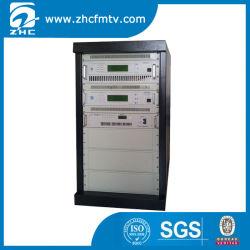 Novo 500W Transmissor de difusão em FM Modular
