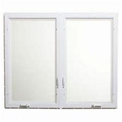 Big de haute qualité Le bord biseauté de la vie privée en verre trempé de coupe en verre dépoli Frameless des panneaux de verre Salle de Bains Chambre Shop fenêtre en aluminium