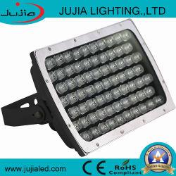 70watt LED Flood Light Energy Saving