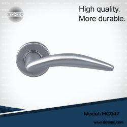 Fechadura de porta / Aço inoxidável pega (HC047)