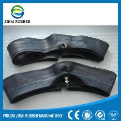 Tubo interno do pneu 275-18 para motociclo