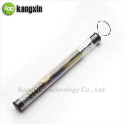 Shenzhen desechables de alta calidad Mini Cigarrillo Electrónico Desechable, E-Cigarro