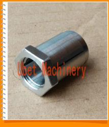 Premendo la serratura di potere per il collegamento dell'asta cilindrica e del mozzo (TT, SIG, KBS57, 615 109 52)