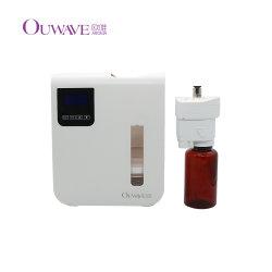 Elektrisches Aroma-Geruch-Diffuser- (Zerstäuber)fernsteuerungssystem