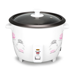 Marcação CB Aprovado Electric Home Cozinha utensílios de aparelho electrodoméstico com vaporizador