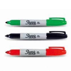 De magnetische ESD van de Markeerstift Teller van de Pen van Highlighter van de Markeerstift