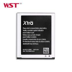 Wst Batterie de téléphone mobile Eb-Bg313BBE pour Samsung Galaxy ACE 4 G313 bloc-batterie externe