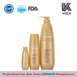 Olorchee Super Silky & Glossy One Minute Recovery Hair Conditioner