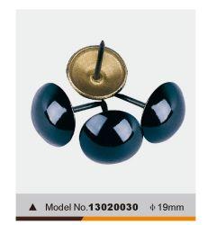 Декоративная обшивка гвоздей, Furnituer ногтей, диван ногтей (13020030)