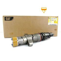 Original do Motor Diesel C7 Injetor de Combustível 387-9427 3879427 para o E324D Caterpillar peças da escavadeira