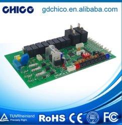 Rbxh0000-0628A001 ou instantanée du cycle de chauffe-eau électrique, contrôleur de chauffage de l'eau de la pompe à chaleur