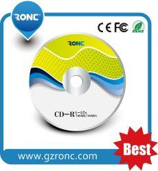 Ronc Hot vendre bon prix CD-R