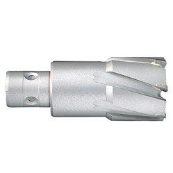 Fein Rapido-nella taglierina anulare del CTT della tibia 75mm
