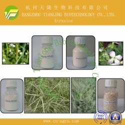 razine (97% TC، 80% WP، 90% WDG، 500SC) - مبيد الأعشاب