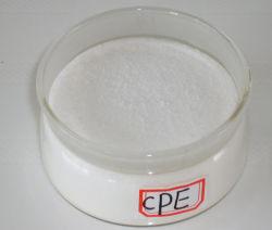 염화로 처리된 폴리에틸렌 CPE-135A