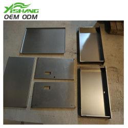 أدراج من الفولاذ طاولة عمل خزانة أدوات تخزين الجراج للخدمة الشاقة