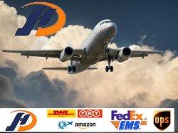 De beste Verschepende Dienst van de Vracht van de Luchtvracht van China aan wereldwijd